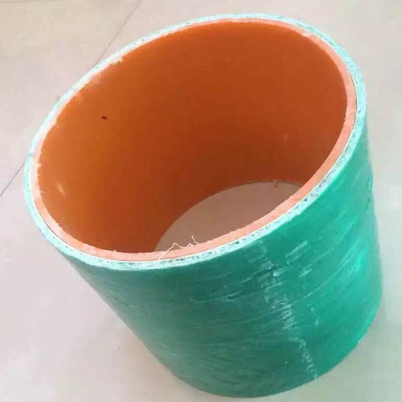玻璃钢复合管